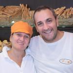 Panificio Pasticceria e Caffetteria a Milano