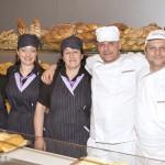 Caffetteria Pasticceria a Fiorano Modenese    MO