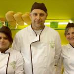 Pasticceria Caffetteria a Cuneo