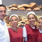 Panificio Pasticceria Caffetteria Torino
