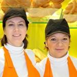 Panificio Caffetteria a Gorgonzola - MI