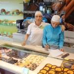 Panificio Caffetteria a Sesto San Giovanni (MI)