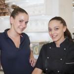Gelateria Caffetteria a Senago