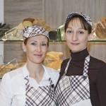 Panetteria Caffetteria Pasticceria a Lissone - MB-