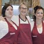Panetteria Caffetteria _C.so Racconigi - TO -