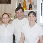 Panificio Pasticceria Caffetteria a Roncadelle (BS)